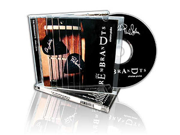 Cd Duplication Replication Printing Services Discmasters