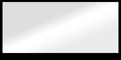 DiscMasters logo