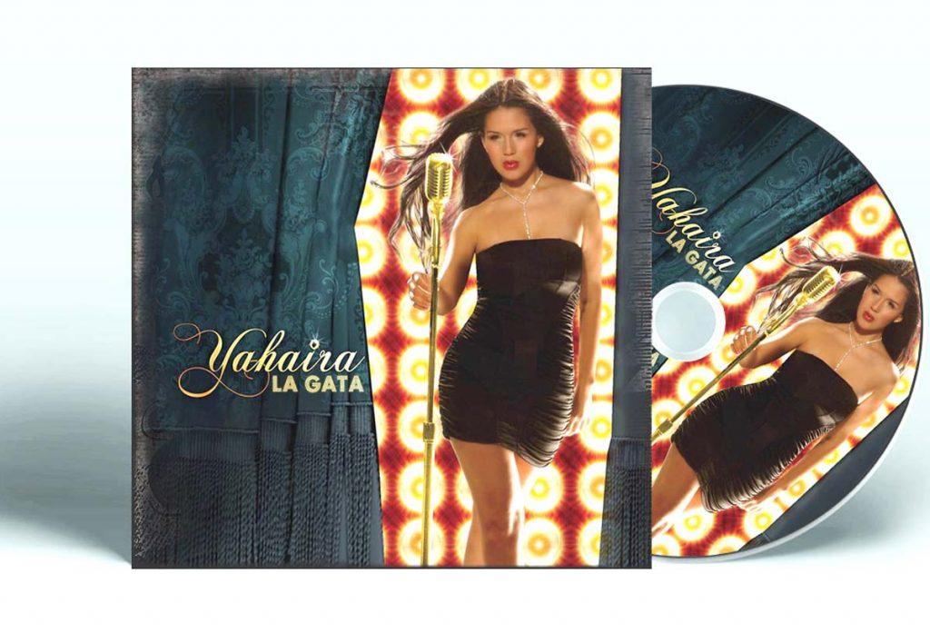 cardboard cd sleeves