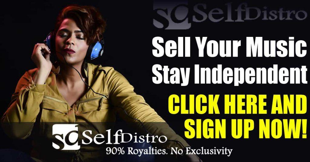 music-distribution-online